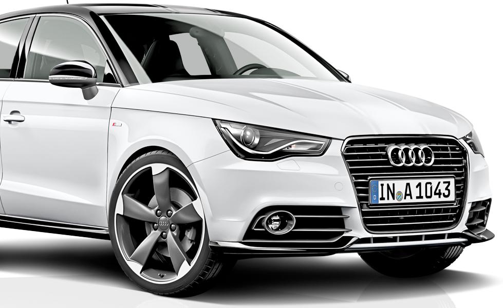 Вы ищите автомобиль своей мечты?