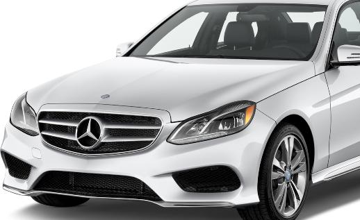 Доверьте покупку авто из США hot cars