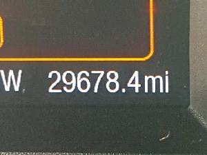 29639279 FUSION SE FORD