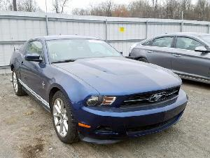 32384509 MUSTANG  FORD