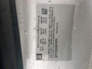 28136749 CAMARO LS CHEVROLET