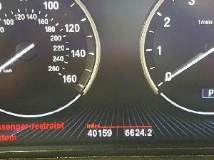 31362439 528 I BMW