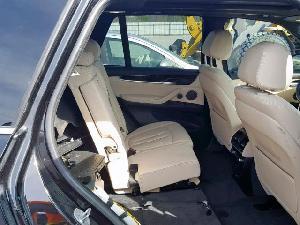 26400649 X5 XDRIVE35I BMW