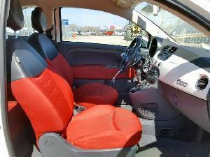 29597129 500 POP FIAT