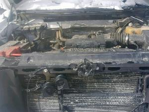 27918359 F150 SUPERCREW FORD