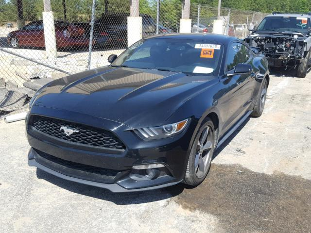 33201658 MUSTANG  FORD