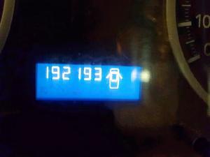 25652049 RAM 1500  DODGE