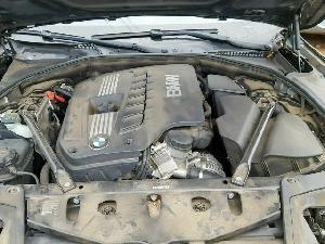 29547539 528 I BMW