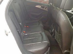 55138068 A6 PREMIUM AUDI