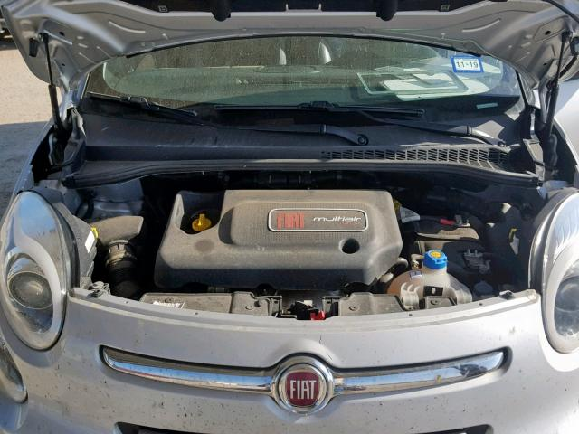 31162379 500L LOUNGE FIAT