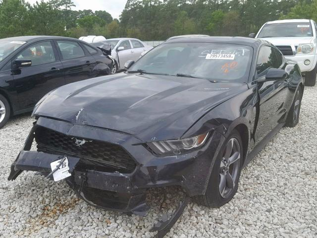 29573459 MUSTANG  FORD
