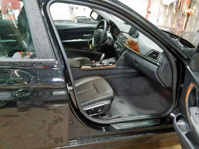 29845939 328 XI SULEV BMW
