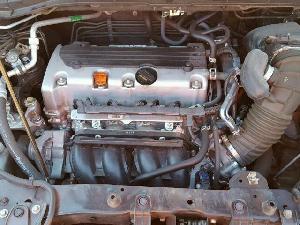 30074007 CR-V LX HONDA